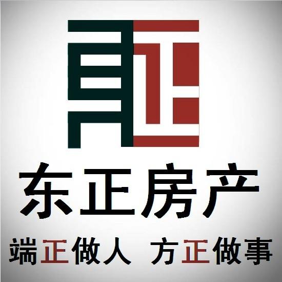 logo logo 标志 设计 图标 550_549图片