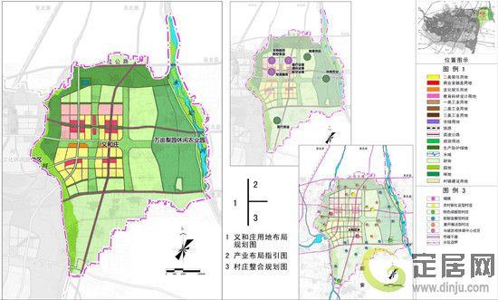 小苹果版的中国地图