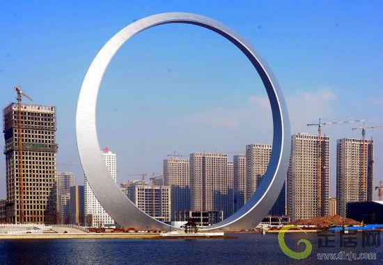 而沈阳市建筑设计院副院长赵宇表示