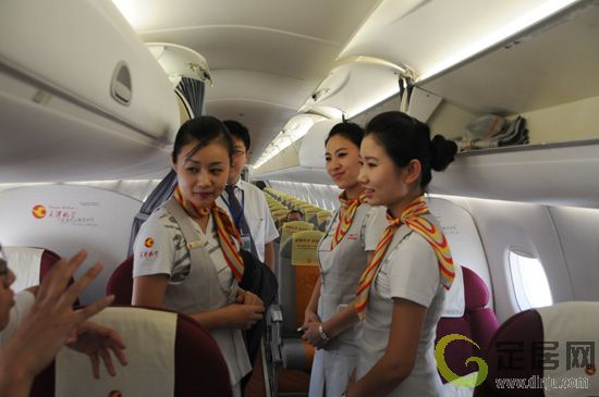 天津到贵阳飞机时刻