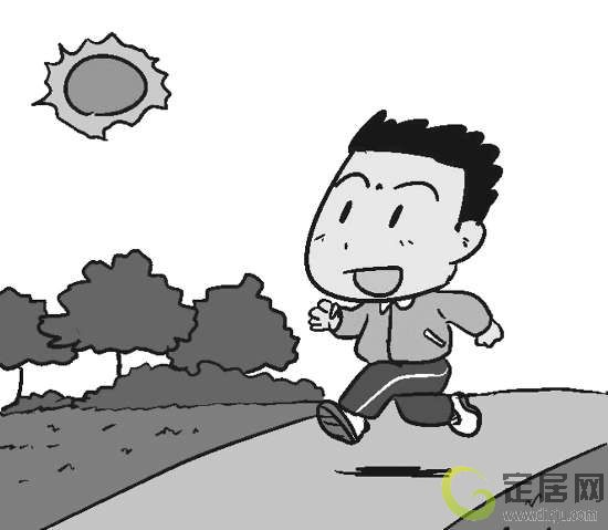 10ge 卡通图
